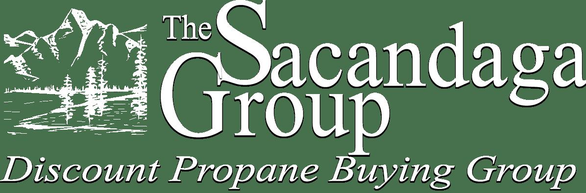 Benefits of The Sacandaga Group | The Sacandaga Group